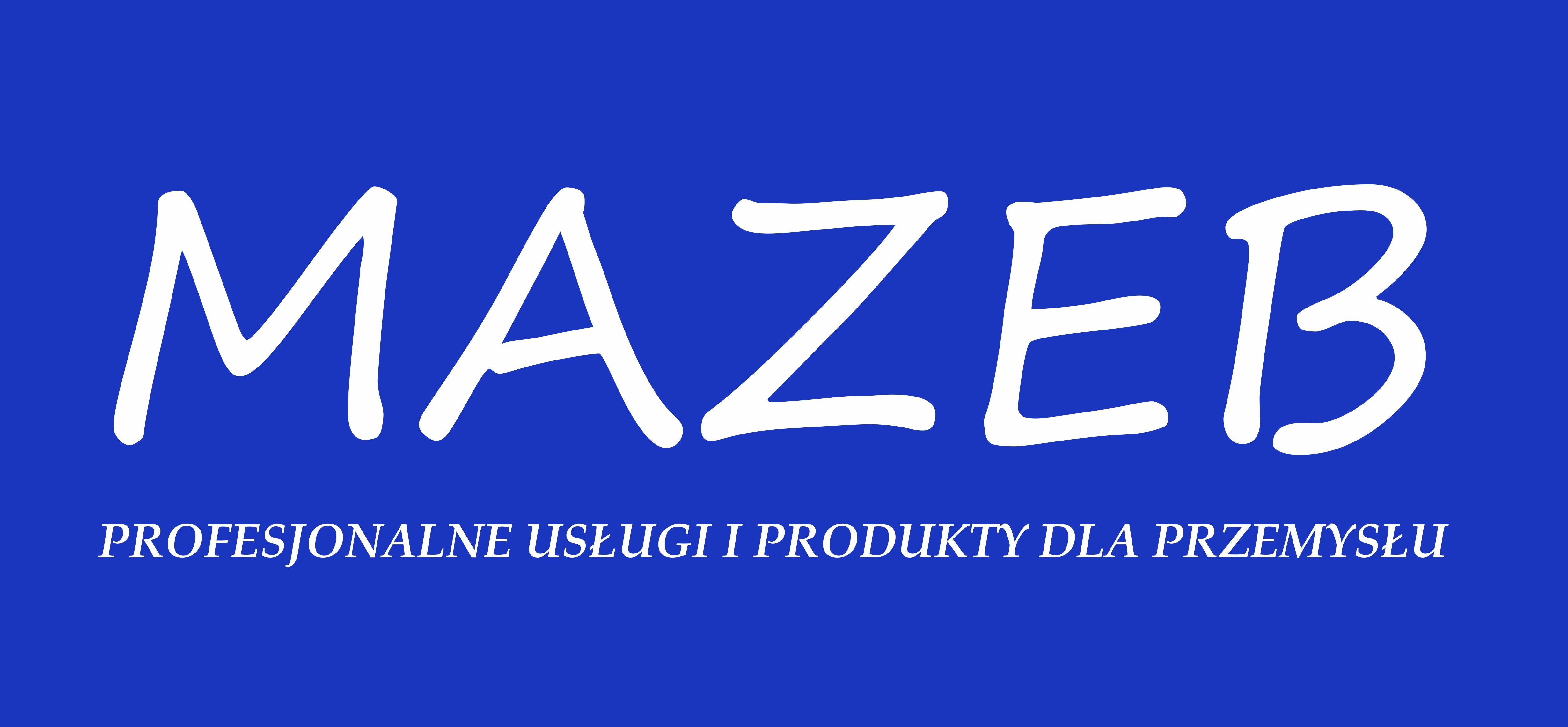 MAZEB